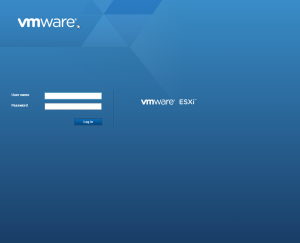 2016-04-25 14_46_03-VMware ESXi - Log in